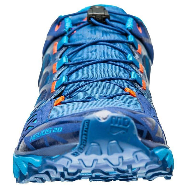 Helios 2.0 Trail Shoe