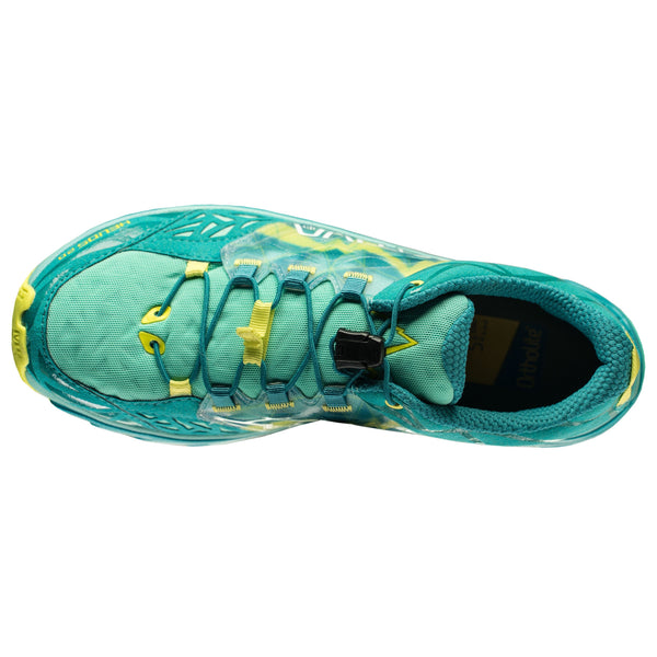 Helios 2.0 Shoe - Women's