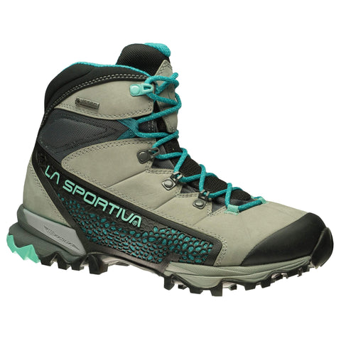 La Sportiva - Nucleo High GTX - Women's