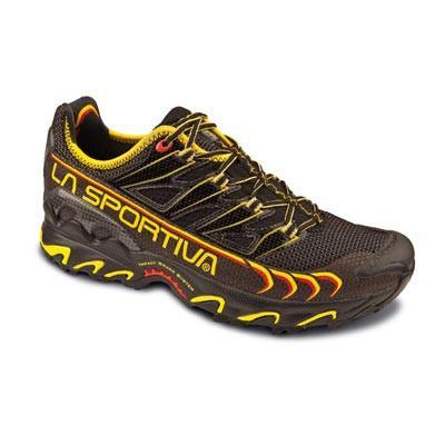 La Sportiva - Ultra Raptor Trail Shoe