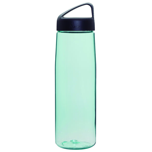 Tritan Classic Screw Top Bottle
