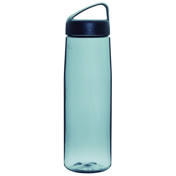 Laken - Tritan Classic Screw Top Bottle