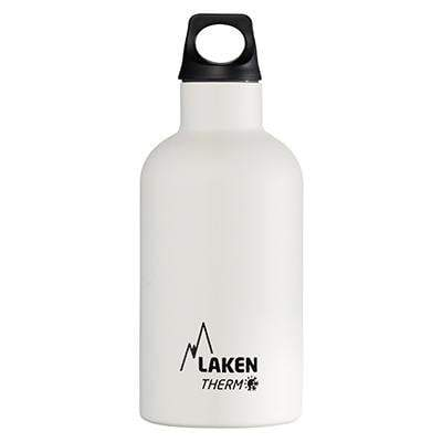 Stainless Steel Futura Thermo Bottle 18/8