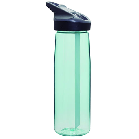 Laken - Tritan Jannu Top Bottle