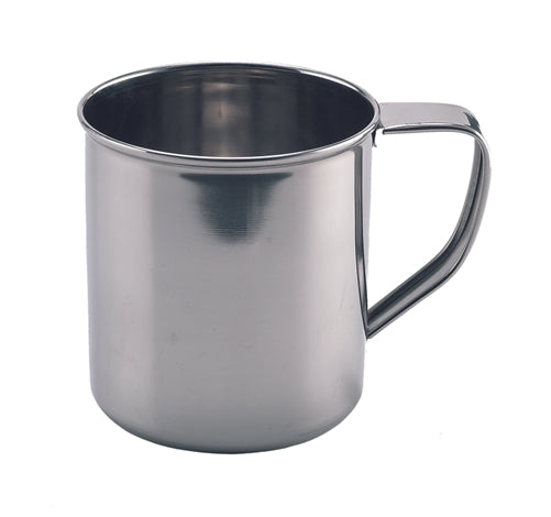 Laken - Stainless Steel Mug