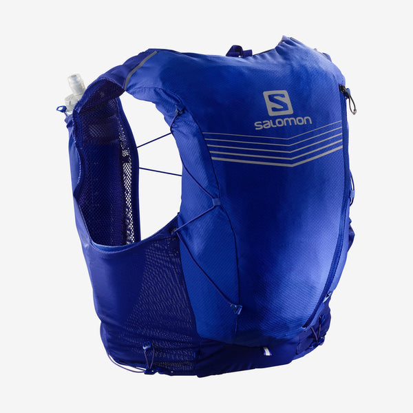 Salomon - 2021 Advance Skin 12 Set