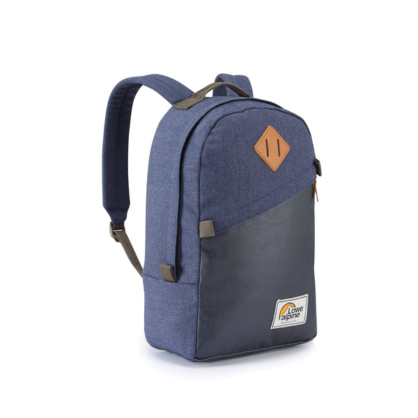 Lowe Alpine - Adventurer 20 Day Pack