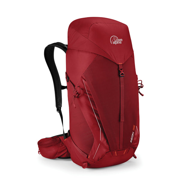 Aeon 35 Day Pack