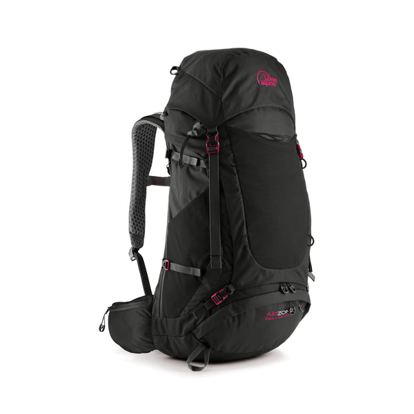 Lowe Alpine - AirZone Trek+ ND 33:40 - Women's