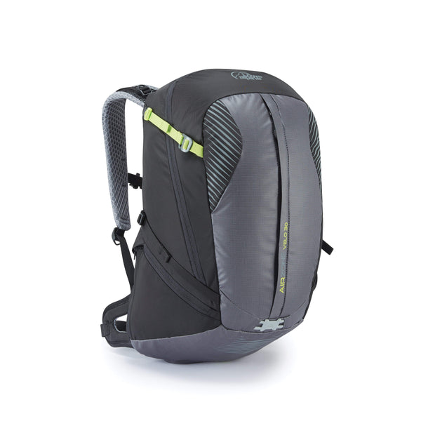 Lowe Alpine - AirZone Velo 30 Cycling Pack