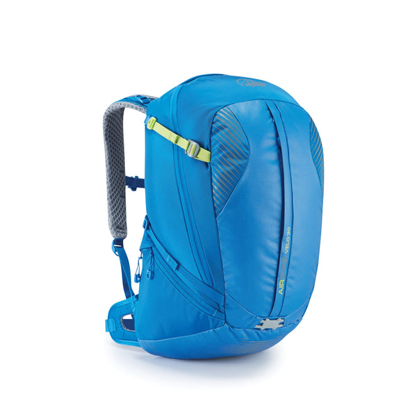 AirZone Velo 30 Cycling Pack
