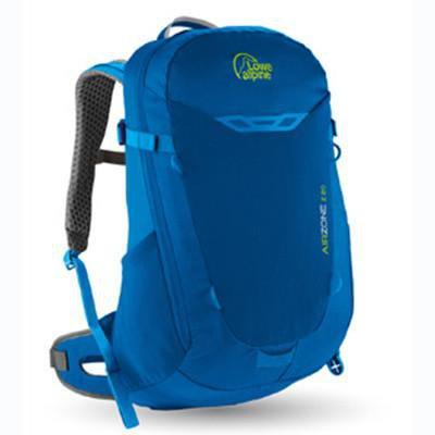 Lowe Alpine - AirZone Z 20 Day Pack