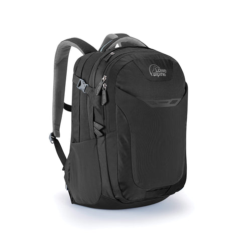 Lowe Alpine - Core 34 Laptop Pack