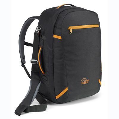 Lowe Alpine - At Carry-On 45
