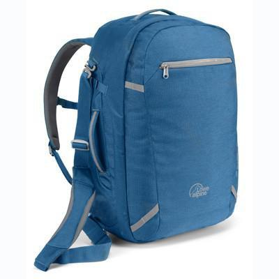AT Carry On 45 - Travel Backpack