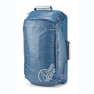 Lowe Alpine - At Kit Bag 60