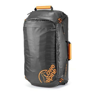 Lowe Alpine - At Kit Bag 90