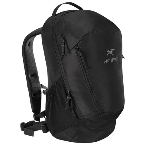 Arcteryx - MANTIS 26L BACKPACK