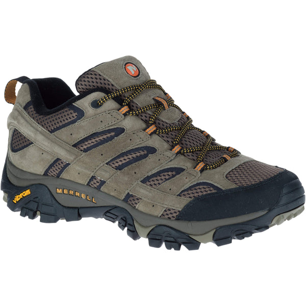 Merrell - Moab 2 Ventilator - Men's