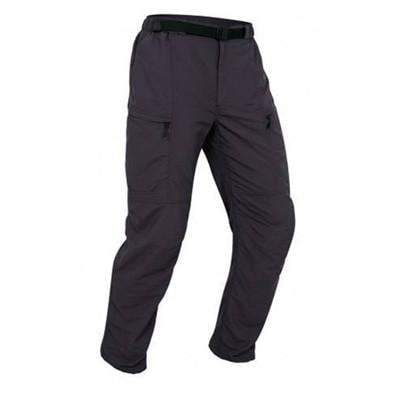 MONT - Adventure Light Pants