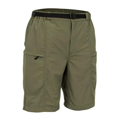 Mont - Adventure Light Shorts - Men's