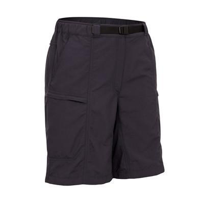 MONT - Adventure Light Shorts - Womens