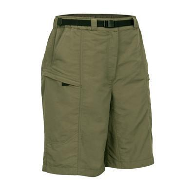 Adventure Light Shorts - Womens