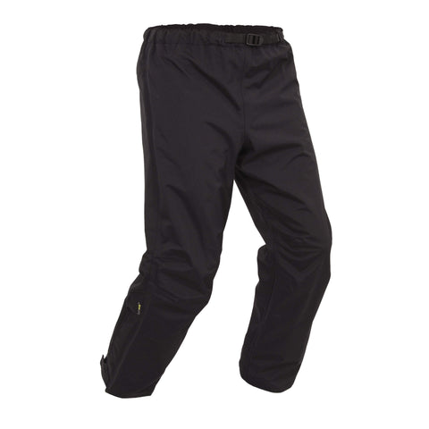 Mont - Austral Overpants - Men's