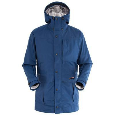 Mont - Austral Waterproof Jacket - Men's