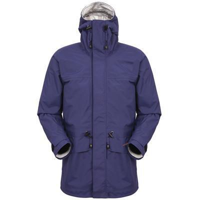 MONT - Raindance Jacket