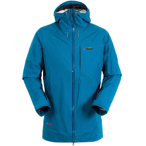 MONT - Highplains Ultralight Jacket