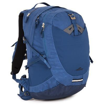 Mont - Trance 32 Day Pack