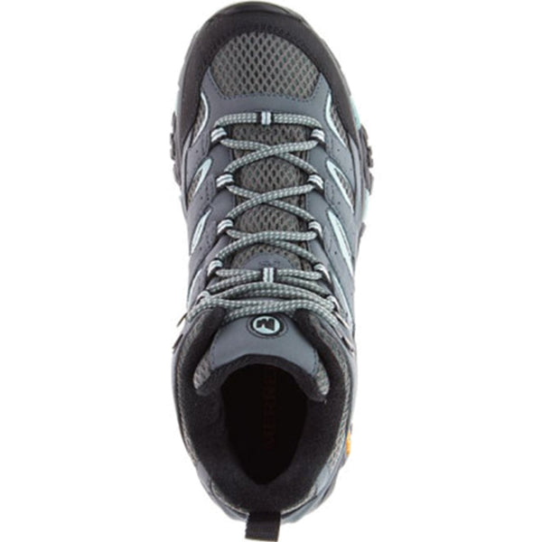 Moab 2 Mid Gtx Wide - Wmns