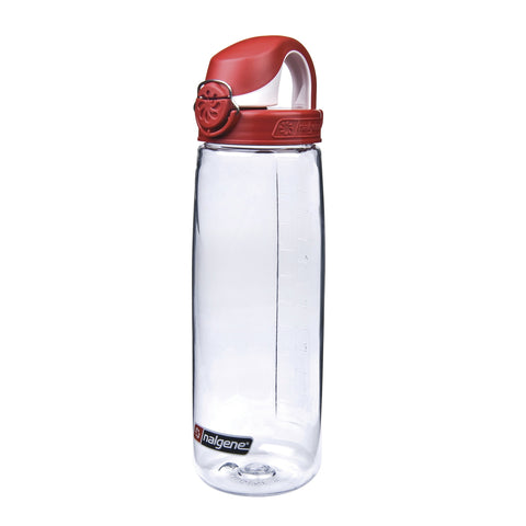 Nalgene - On The Fly Tritan Bottle 650Ml