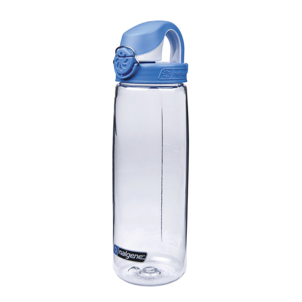 On The Fly Tritan Bottle 650Ml