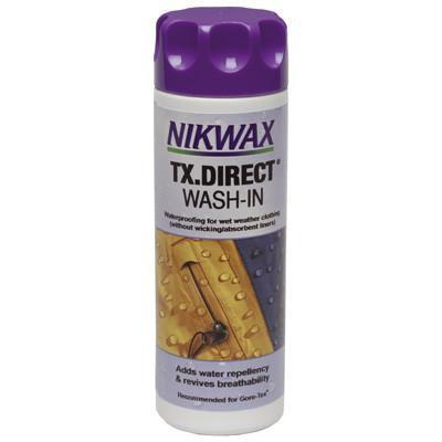 Nikwax - Tx.Direct Wash In