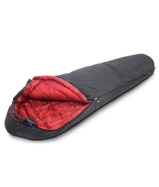 Bush Lite -15 Sleeping Bag