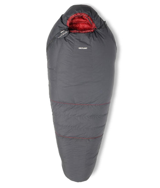 Bush Lite -7 Sleeping Bag