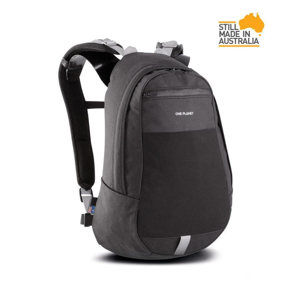 One Planet - Boonah Day Pack