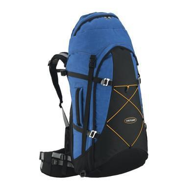 One Planet - Elvis Hybrid Travel Pack - 65L to 75L