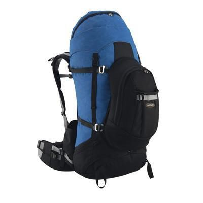 Elvis Hybrid Travel Pack - 65L to 75L