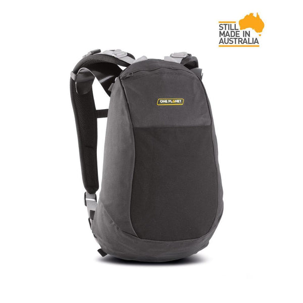 Limpet Day Pack
