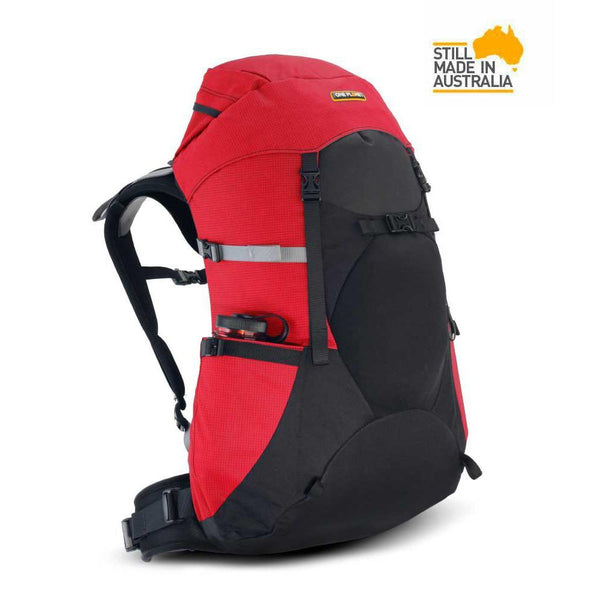 One Planet - Traverse Day Pack