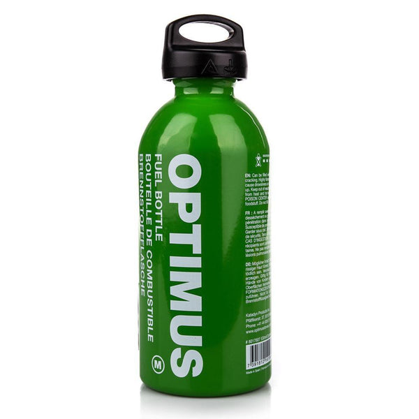 Optimus - Fuel Bottle 400ml