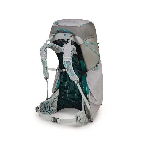 Lumina 45 - Womens Ultralight Hiking Pack