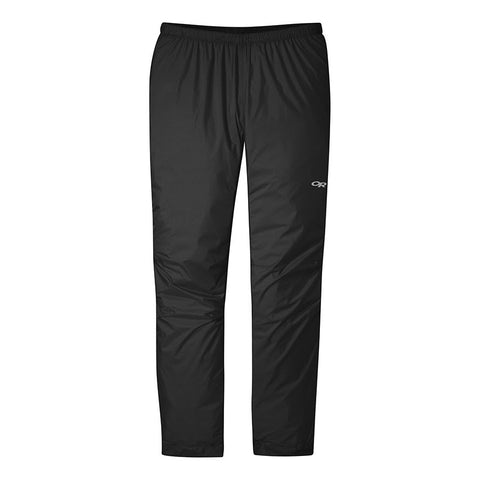 Outdoor Research - Helium Pants - 2020