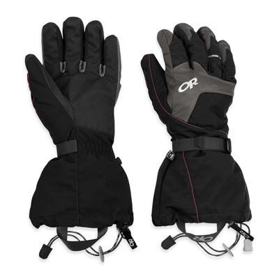 Outdoor Research - Alti Gloves - Unisex