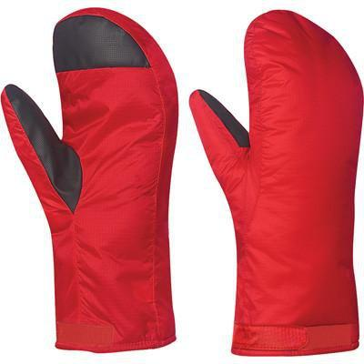 Alti Mitts - Mens