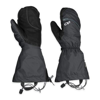 Outdoor Research - Alti Mitts - Womens