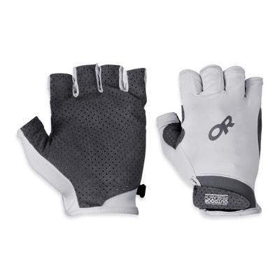 Outdoor Research - Chroma Sun Gloves